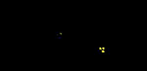 Image du logo de l'équipe des Waverns