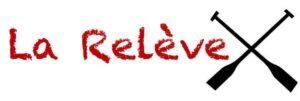 Image du logo de l'équipe junior La Relève