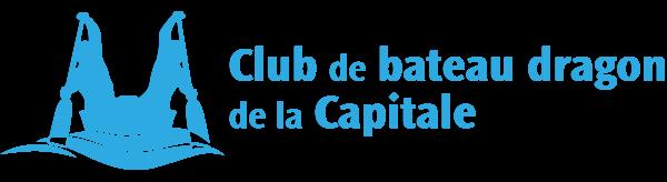 Club de bateau dragon de la Capitale