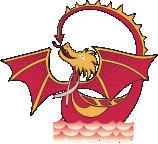 Image du logo de l'équipe Vise-à-Vie